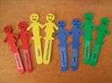 Picture of Emotions Manipulatives